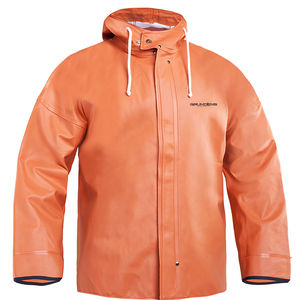 brigg--jacket-40-orange-26417-117351.jpg